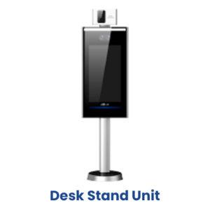 DeskStandUnit